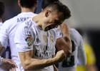 Alineación indebida del Madrid: puede estar fuera de la Copa