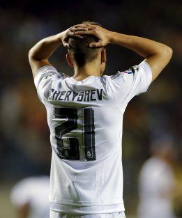Oficial: El Madrid, eliminado de la Copa del Rey por Competición