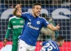 El Schalke vence y se coloca en la cuarta posición momentánea