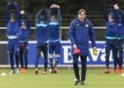 PSV-CSKA: en juego los octavos y el pase a la Europa League