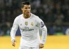 Real Madrid-Malmoe en directo y toda la jornada de Champions