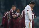 El Roma quiere olvidar su crisis ante un BATE con opciones