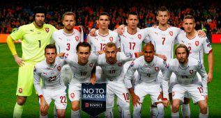R. Checa: la fiabilidad de un equipo sin el brillo de antaño