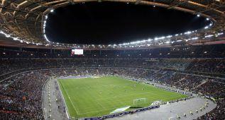 Ya se pueden solicitar entradas para los partidos de la Euro 2016