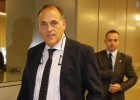 El caso Levante-Zaragoza deprime a los denunciantes