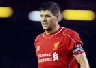 Gerrard elogia a Klopp: