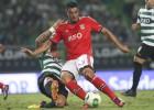 El Sporting deberá pagar 12 millones por la venta de Rojo