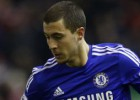 El Chelsea quiere a James y el Madrid no se olvida de Hazard