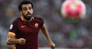 """Salah: """"Podemos eliminar al Madrid de esta Champions"""""""