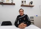 """Miguel Ángel Portugal: """"El mundo necesita respeto"""""""