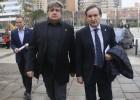 El Zaragoza quiere anunciar hoy el sustituto de Popovic