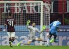 La Premier a por Diego López: el Milán podría venderle