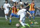 Valencia, Sevilla, Villarreal y Barcelona están en semifinales