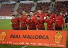 El dueño de los Suns a punto de hacerse con el Mallorca