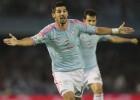 MD: El Barça estudia una fórmula para fichar ya a Nolito