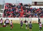 El Sevilla despide el año con una sesión ante sus aficionados