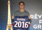 Mercado invernal: 15 jugadores que terminan contrato en 2016