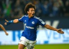 The Guardian: El Real Madrid sigue al joven Leroy Sané