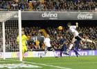 Al Madrid le pierde otra siesta