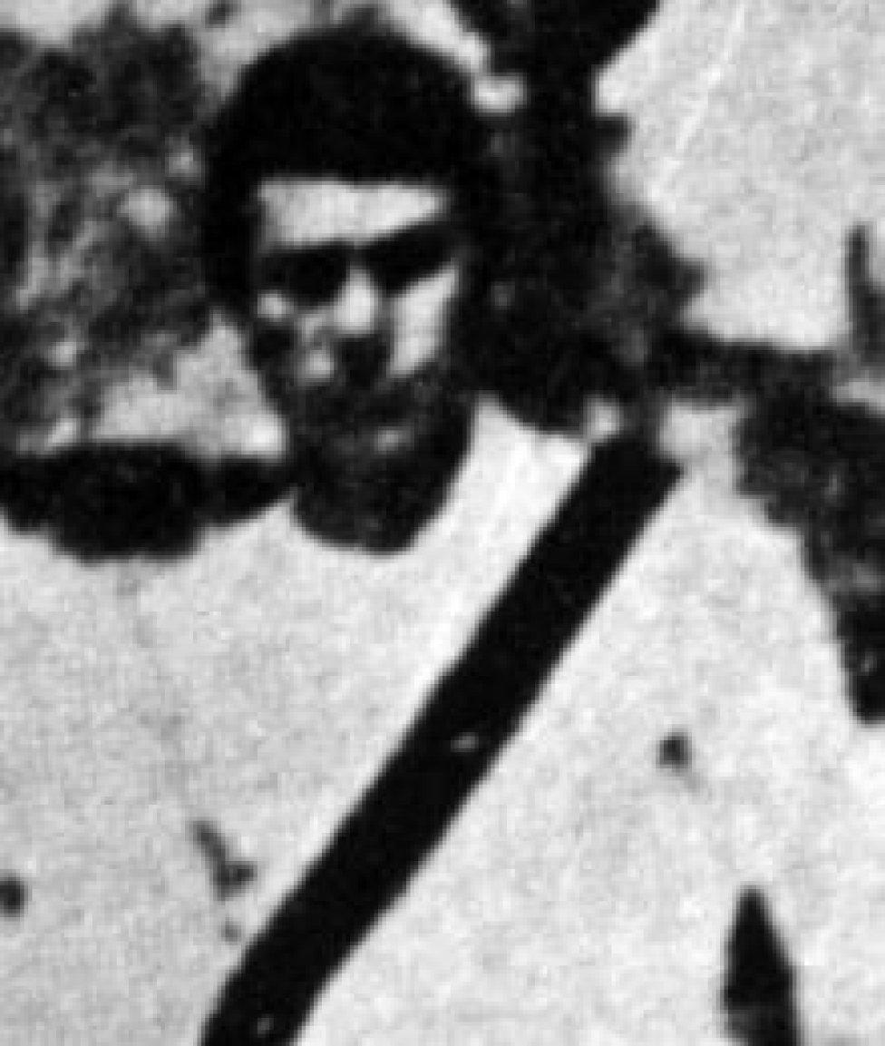Arthur Johnson: Fue el primer entrenador del Real Madrid del 1910 - 1920 después de haber defendido la camiseta del Real Madrid como jugador durante ocho años