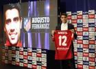 Augusto: