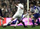En A Coruña existe un cierto temor al 'efecto Zidane'