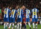 Antiviolencia aplaza su decisión sobre Piqué
