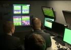 Holanda introducirá el vídeo en los arbitrajes en la 2016/17