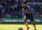 El Mónaco rechaza la vuelta de Falcao y seguirá en el Chelsea