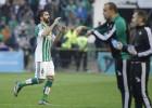 El AEK de Atenas se fija en Jordi Figueras para este invierno