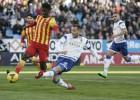 Bagnack denuncia al Barça B ante la AFE tras ser apartado