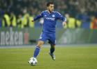 Aviso al Real Madrid: Hazard está valorado en 126 millones