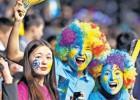 Kazajistán buscará nuevo seleccionador por Internet