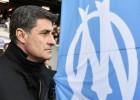 El Marsella de Míchel fuera de la Copa a manos del Toulouse