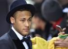 La Audiencia Nacional cita a Neymar a declarar el 2-F