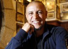 Roberto Carlos se reunirá mañana con el Real Madrid