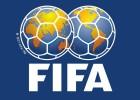 Sanción FIFA: consulta aquí el comunicado íntegro