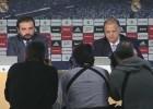 R. Madrid: 3 días para anunciar el recurso a Apelación