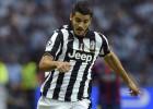 El Madrid mira un nueve, un mediocentro y un lateral zurdo