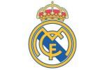 El Madrid, Ramos y Casillas dicen adiós a Manolo Velázquez