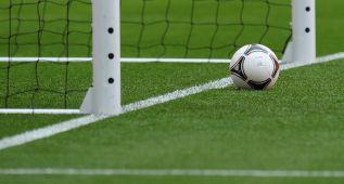 La UEFA autorizará la tecnología de la línea de gol en la Eurocopa