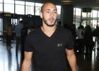 Amrabat firma con el Watford de Quique Sánchez hasta 2019