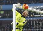 United: Schmeichel sería el reemplazo de David de Gea