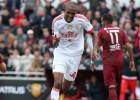 El Benfica roza las semifinales y el Sporting se enreda