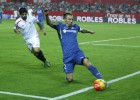 Alexis es pretendido por el Besiktas turco