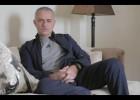 Mourinho apoya al candidato conservador en Portugal