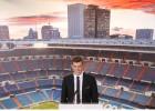 Revelado el contrato de Bale: le costó al Madrid 100.759.417 €