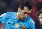 """El Barça señala al árbitro: """"Nos ha faltado al respeto"""""""