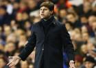 El Tottenham, receptivo al regreso de Bale: