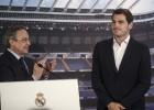 Los diez 'líos' de Florentino: de Ancelotti a 'Football Leaks'